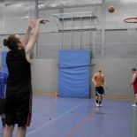 basketball_ebt88_training.jpg